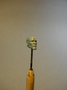 MH092-Custom-Cast-Sculpt-part-Male-head-cast-for-use-with-3-75-034-action-figures