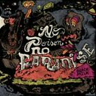 No Poison No Paradise 0659123516525 by Black Milk CD