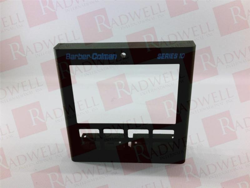 INVENSYS 61039   61039 (NEW NO BOX)