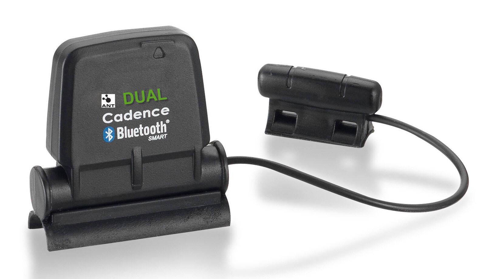 blueeETOOTH & ANT SPEED - CADENCE Sensor für RUNTASTIC  App iPhone 4S 5 6 SE 7 8 X  first-class service