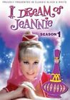 I Dream of Jeannie - The Complete First Season Region 1 DVD