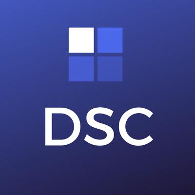 d.s.c.ukstore