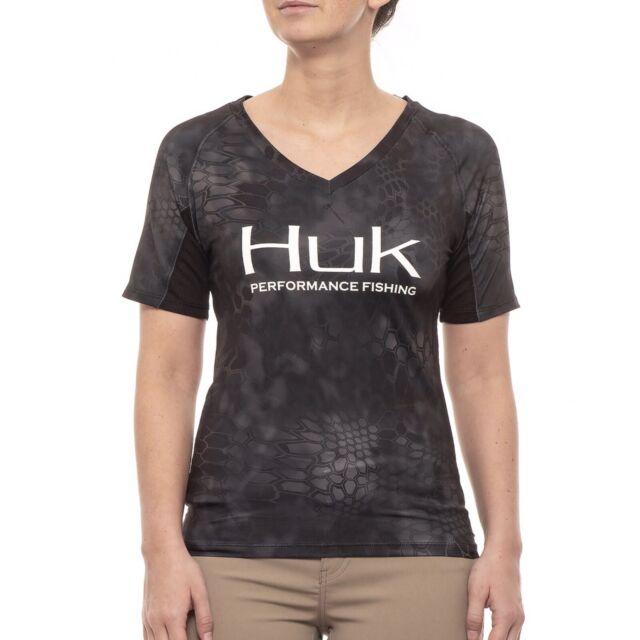 huk online login