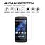 miniature 2 - Film Protection écran pour Blu Dash X Plus LTE