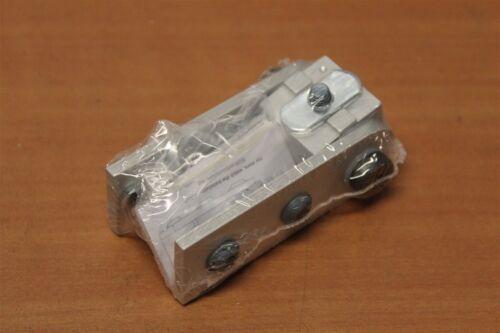 80//20 Inc Aluminum 90 Degree Living Hinge Assembly 25 Series 25-4183 L4-03