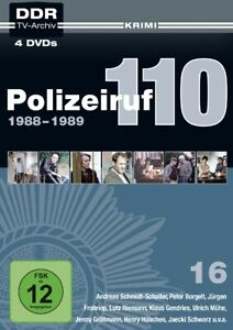 Peter-Borgelt-Polizeiruf-110-Box-16-4-DVD