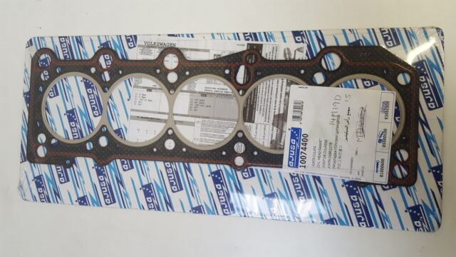 AJUSA HEAD GASKET ONLY FITS VW TRANSPORTER//CARAVELLE MK4 ACU AEN AAF 10074400