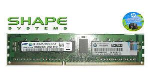 HP-4GB-PC3-10600R-9-DDR3-1333-DDR3-Memory-500658-B21-49-ExVat
