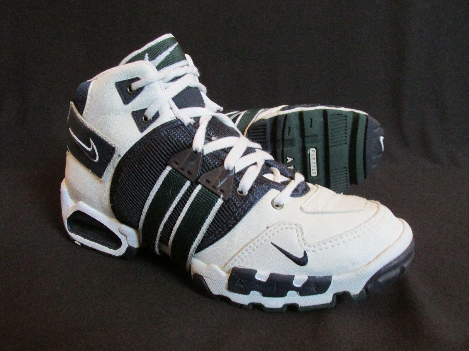 Nike air max thea lotc qs nero / bianco nero 847072-001 donne