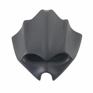 Custom-Moto-Motorcycle-Headlight-Fairing-Lamp-Mask-Naked-Bike-Streetfighter-Nr2