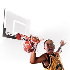 SKLZ Basketballkorb Zimmer