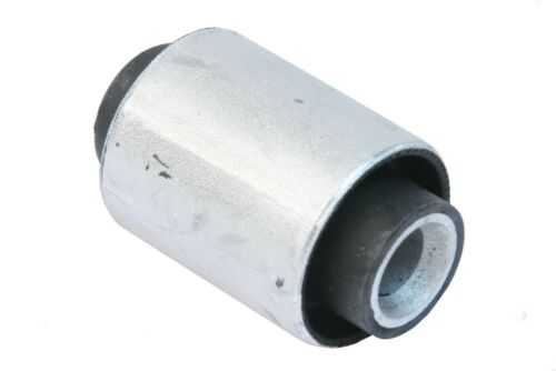 URO Parts 33326770824 Lower Control Arm Bushing Or Kit