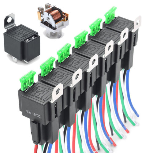 3.3V 1Channel Relay Module High Low Level Adjustable Trigger Board for ArduiODUS