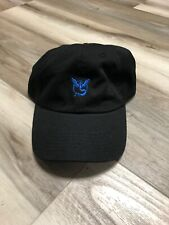 174bfc31 item 1 Pokemon Go Team Mystic Custom Polo Style Strapback Dad Hat  Unstructured New -Pokemon Go Team Mystic Custom Polo Style Strapback Dad Hat  Unstructured ...