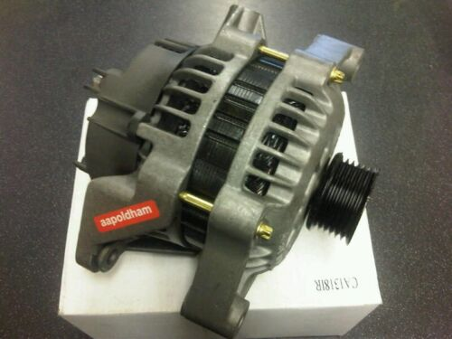 VAUXHALL ASTRA CAVALIER CORSA TIGRA 1.4 1.6 1.8 70A AMP RMF ALTERNATOR 1992-ON