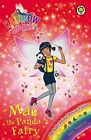 Mae the Panda Fairy: The Baby Animal Rescue Fairies Book 1 by Daisy Meadows (Paperback, 2013)