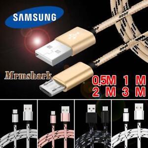 Carga-Micro-USB-Data-Sync-Cargador-Cable-para-Samsung-Galaxy-Mega-6-3-i9200