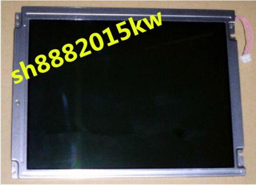 "NEC NL8060BC31-20 LCD Screen Display Panel 12.1/"" TFT   j0516"