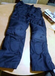 Xtreemgear Dirt Bike/Off Road Pants - 35 x 32