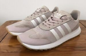 adidas originals Flashback White buy