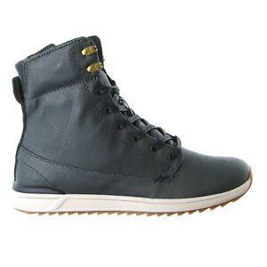 Image is loading Reef-Swellular-Boot-Hi-Top-Sneaker-Shoe-Womens