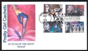 PG37-American-Choreographers-Sc-3840-3843
