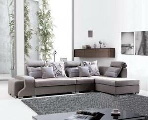 Divano salotto mega sofa tessuto angolare sofa moderno for Megauno civitanova arredamento