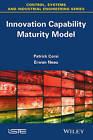 Innovation Capability Maturity Model by Erwan Neau, Patrick Corsi (Hardback, 2015)