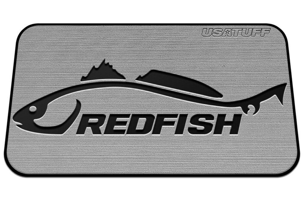 Usatuff Cooler Pad para rtic 20qt-SeaDek Marine Eva Mat-G B-gallineta nombre