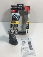 Remington R-5150 Flex 360 Cord/Cordless Rechargeable men Electric Rotary Shaver