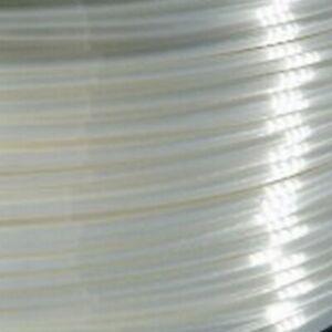 Pla Filament Weiß-seide Glänzend Makerbot Um2 Reprap E3d Flashforge Ctc Wanhao A Crease-Resistance 3d Printers & Supplies