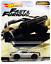 Hot-Wheels-Premium-Rapido-y-Furioso-1-64-Usted-Elige-update-11-12-2020 miniatura 30