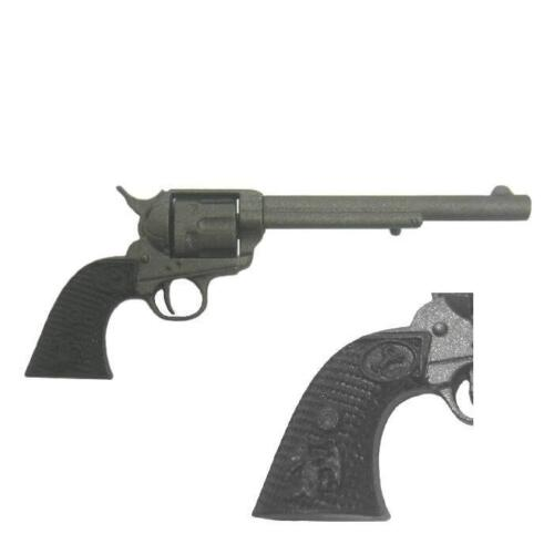 Winchester 1//6 Battle Gear Toys Army Colt Revolver M1873 959 07