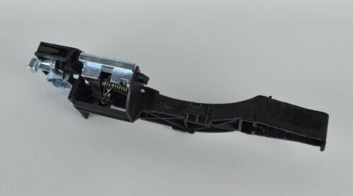 Türgriff Griffträger HINTEN Renault Master III 2,3 dCi