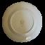 miniature 11 - Franciscan-Desert-Rose-10-5-8-Dinner-Plate-Made-In-USA-TV-Logo