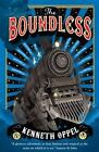 The Boundless by Kenneth Oppel (Paperback, 2015)