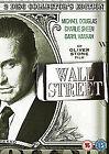 Wall Street (DVD, 2010)