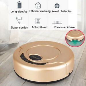 Rechargeable-Automatic-Smart-Robot-Vacuum-Cleaner-Edge-Cleaning-Suction-Sweeper