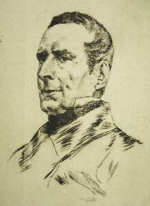 Portrait-of-Lamartine-towards-1900-Ap-Adrien-Tournachon-aka-Nadar-1856-Etching