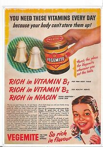 Vegemite-Advertisment-Metal-Sign-416