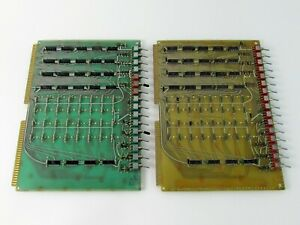 Motorola-2012-05-PC-Circuito-Tarjetas-NSN-5998-01-085-7646-NOS