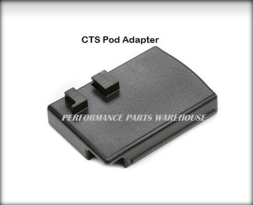 CTS 2010-15 DODGE RAM TRUCKS PILLAR MOUNT ONLY EDGE Discontinued CS