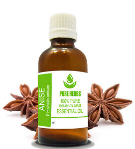 Liberal 100% Pure & Natural Undiluted Uncut Essential Oils 5ml To 100ml Natural & Alternative Remedies Aromatherapy