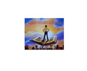 Manuale Fondamentale di Studio . Scuola media e superiore - Libro vacanze