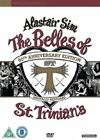The Belles of St Trinian S 60 Th Anniversary Edition DVD 1954