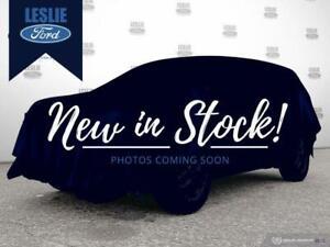 2014 Ford C-Max SE