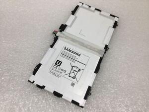 OEM Samsung Galaxy Tab S 10.5 Battery SM-T800 T807P T807A T807V EB-BT800FBC