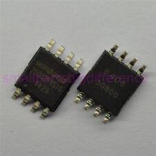 5pcs//10pcs W25Q80BVAIG W25Q80BVDAIG DIP-8 ICs Winbond Original