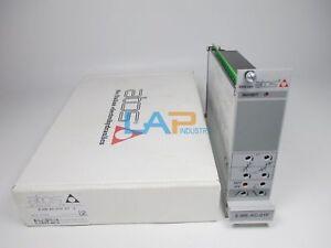 New-Atos-E-ME-AC-01F-E-ME-AC-01F-21-2-Electrical-amplifier-E-ME-AC-0-F