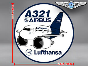 LUFTHANSA-PUDGY-AIRBUS-A321-A-321-IN-NEW-LIVERY-DECAL-STICKER